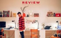 review-studio-tdai-44