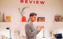 review-studio-tdai-46