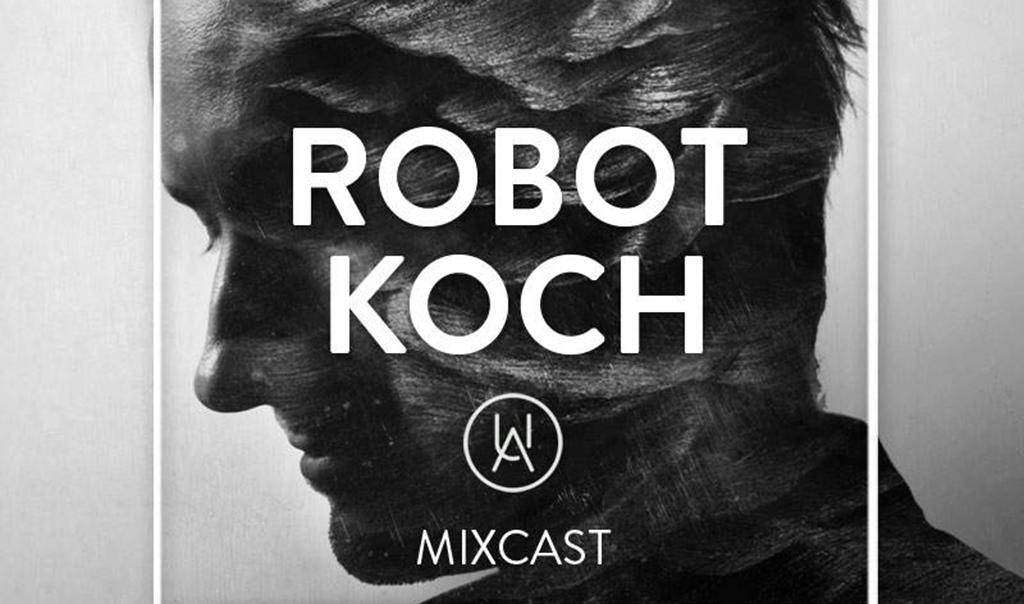 robotkoch-ucon-mixcast-14