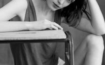 rokas-darulis-portraits-school