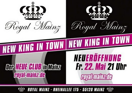 royal-mainz1