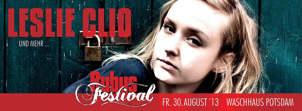rubys-festival-openair-leslieclio