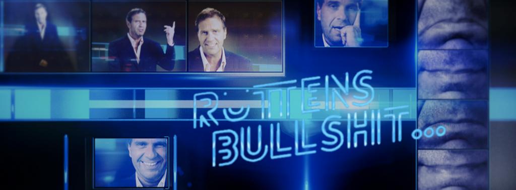 ruettens-bullshit-bushido-tele5