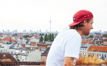 rvcaxnoisey-YG-rooftop-berlin-04