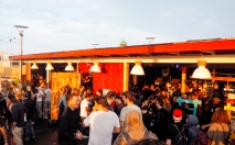 rvcaxnoisey-YG-rooftop-berlin-20