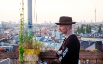rvcaxnoisey-YG-rooftop-berlin-28