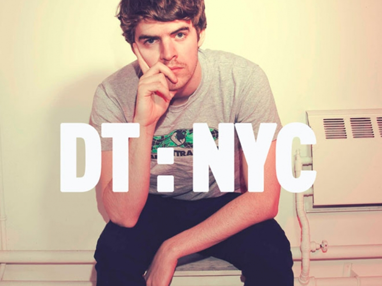 ryan-hemsworth-downtown-nyc-mix