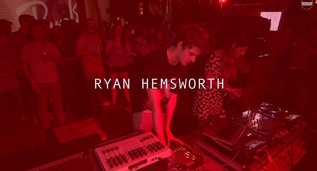ryanhemsworth-boilerroom-pitchforkfestival