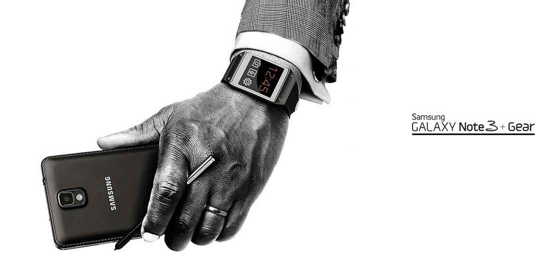 samsung-galaxy-note3-gear-smartwatch-01