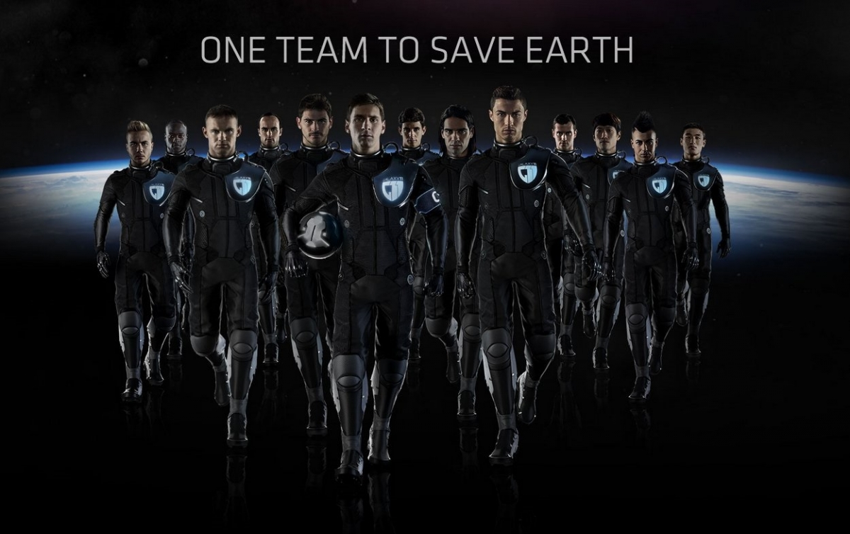 samsung-galaxy11-team-video-1st-half-01
