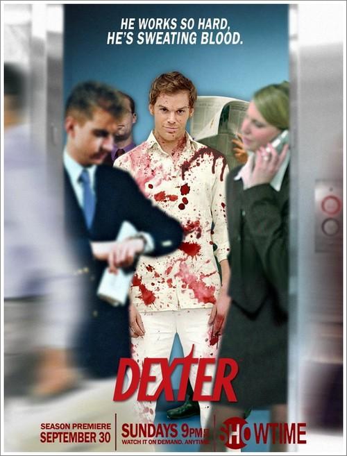 season-3-poster-dexter