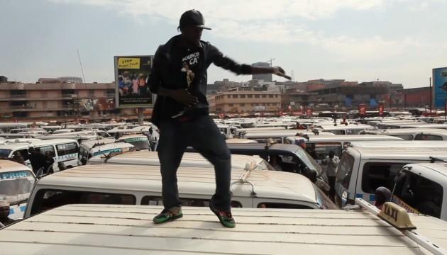 shakethedust_antonio_uganda_1