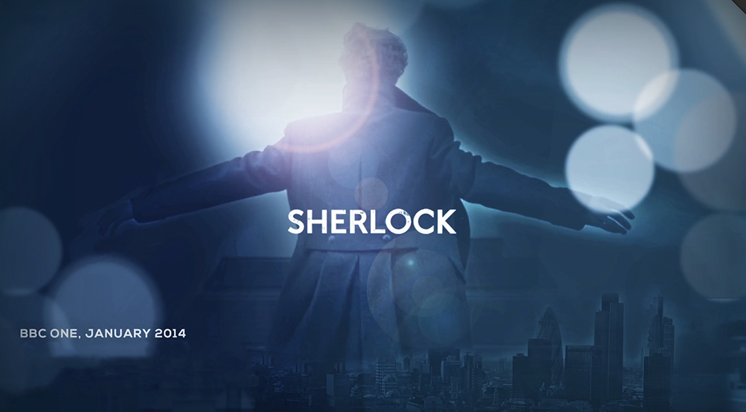 sherlock-season-3-bbc-prequel-episode