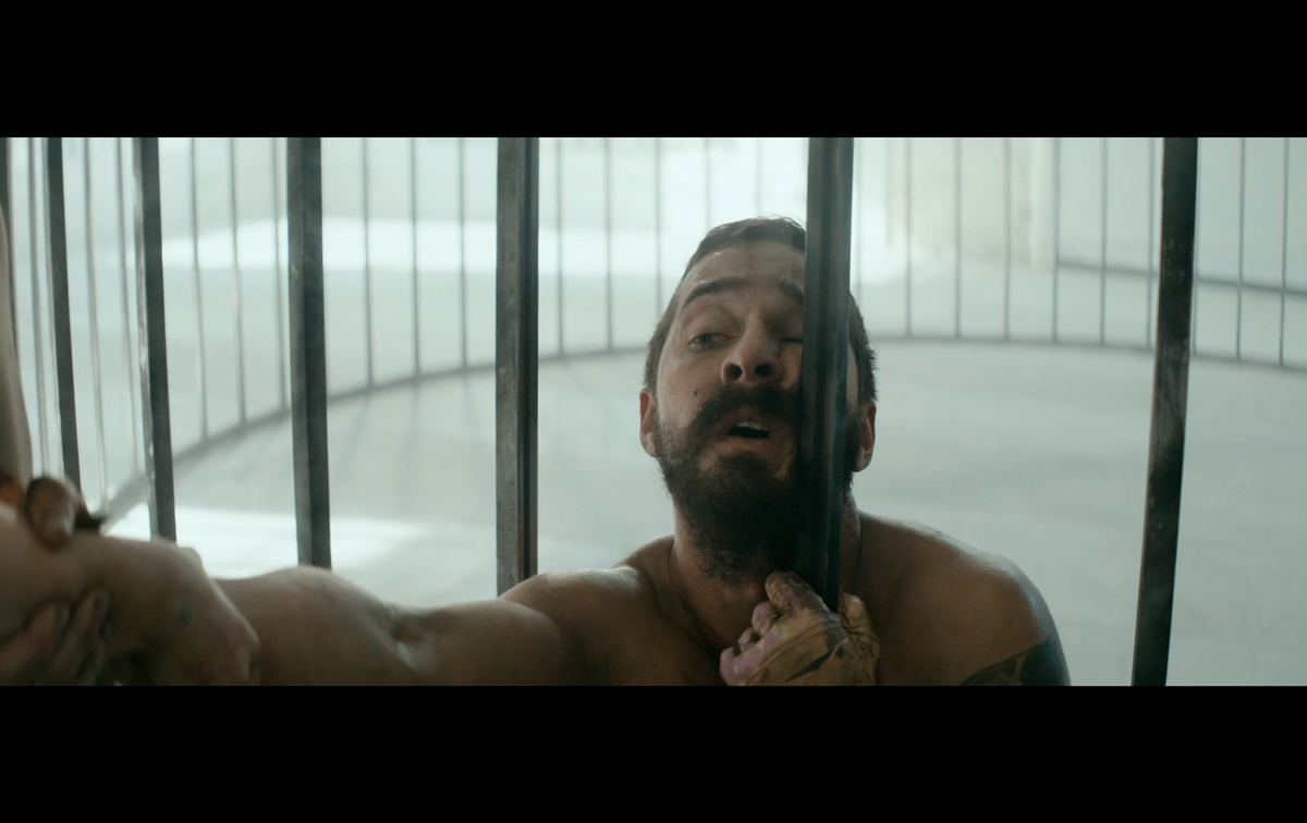sia-elasticheart-ft-shialabeouf-video-04