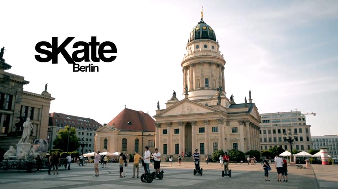 skate-berlin-dennypham-vladikscholz-ride