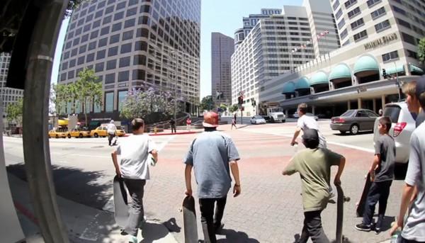 skateboard_shades_1