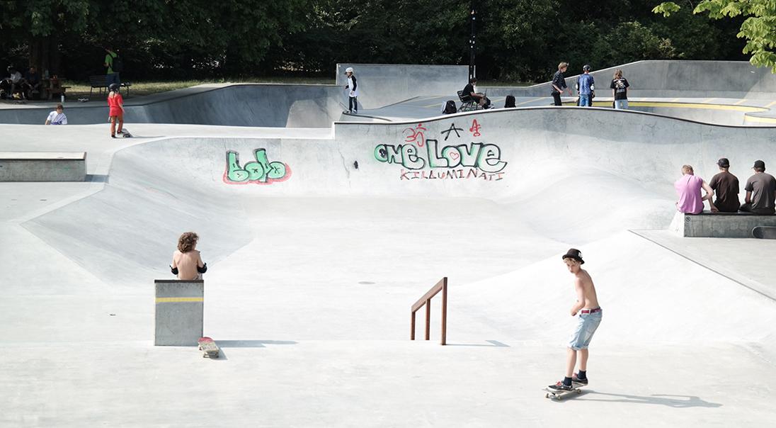 skateboarding-cph-2
