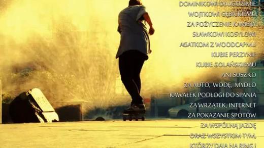 skatergirls_gorlsontour