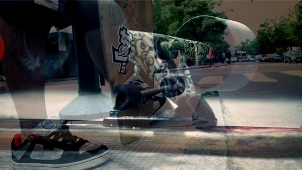 slowboarding_1