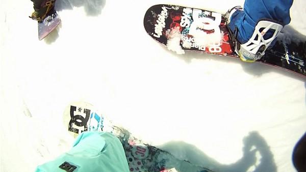 snowboard_ghettoghetto