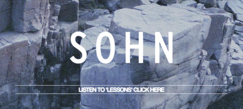 sohn-lessons-music