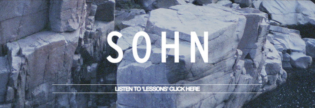 sohn-lessons-music