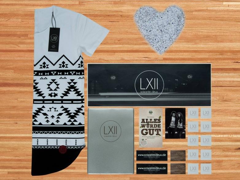 soixantedeux-shirt-release-lxii-verlosung