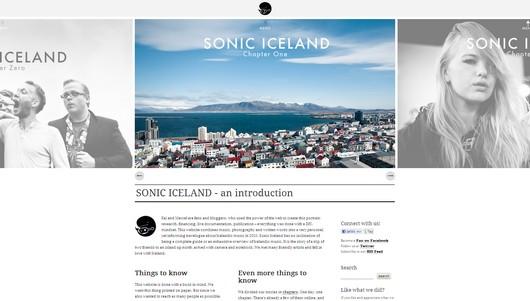 sonic_iceland