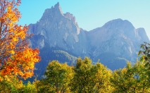 southtyrol-nature-14