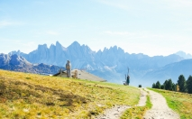 southtyrol-nature-21