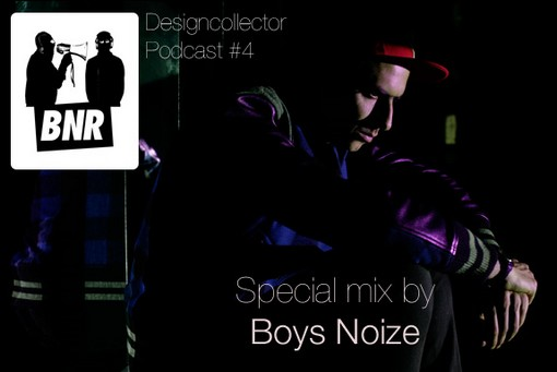 specialmix_by_boysnoize