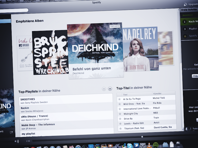 spotify-launch-deutschland