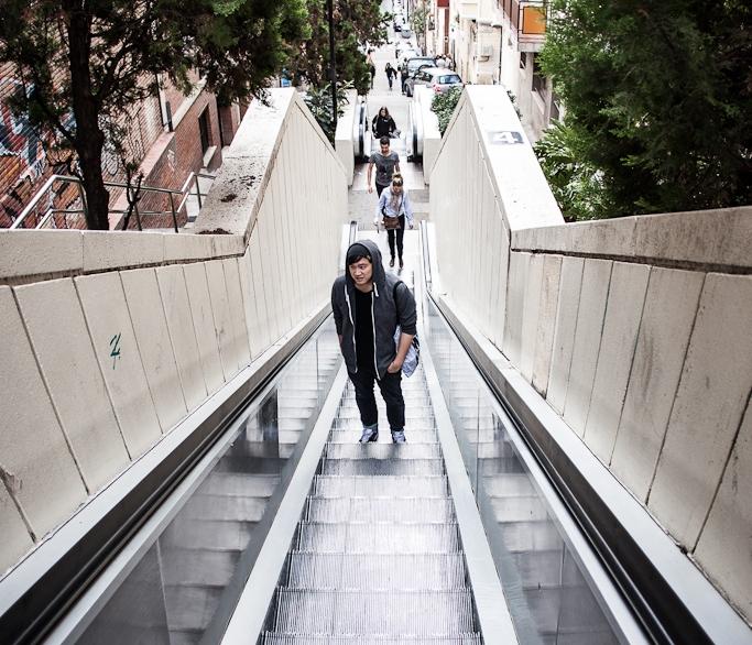 stairway-bcn-2