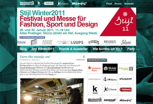 stijl_messe_winter2011