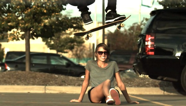 stoked_slowmotion_skate