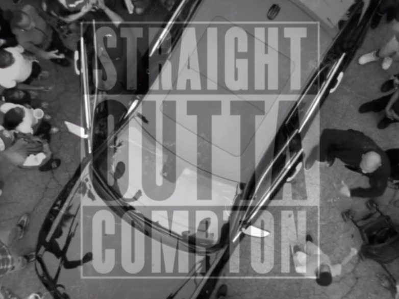 straight-outta-compton-nwa-redband-trailer-cover