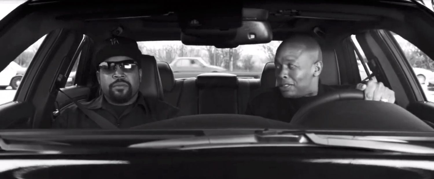 straight-outta-compton-nwa-trailer-02