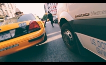 streetjazz-newyork-skateboarding-film-01
