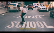 streetjazz-newyork-skateboarding-film-02
