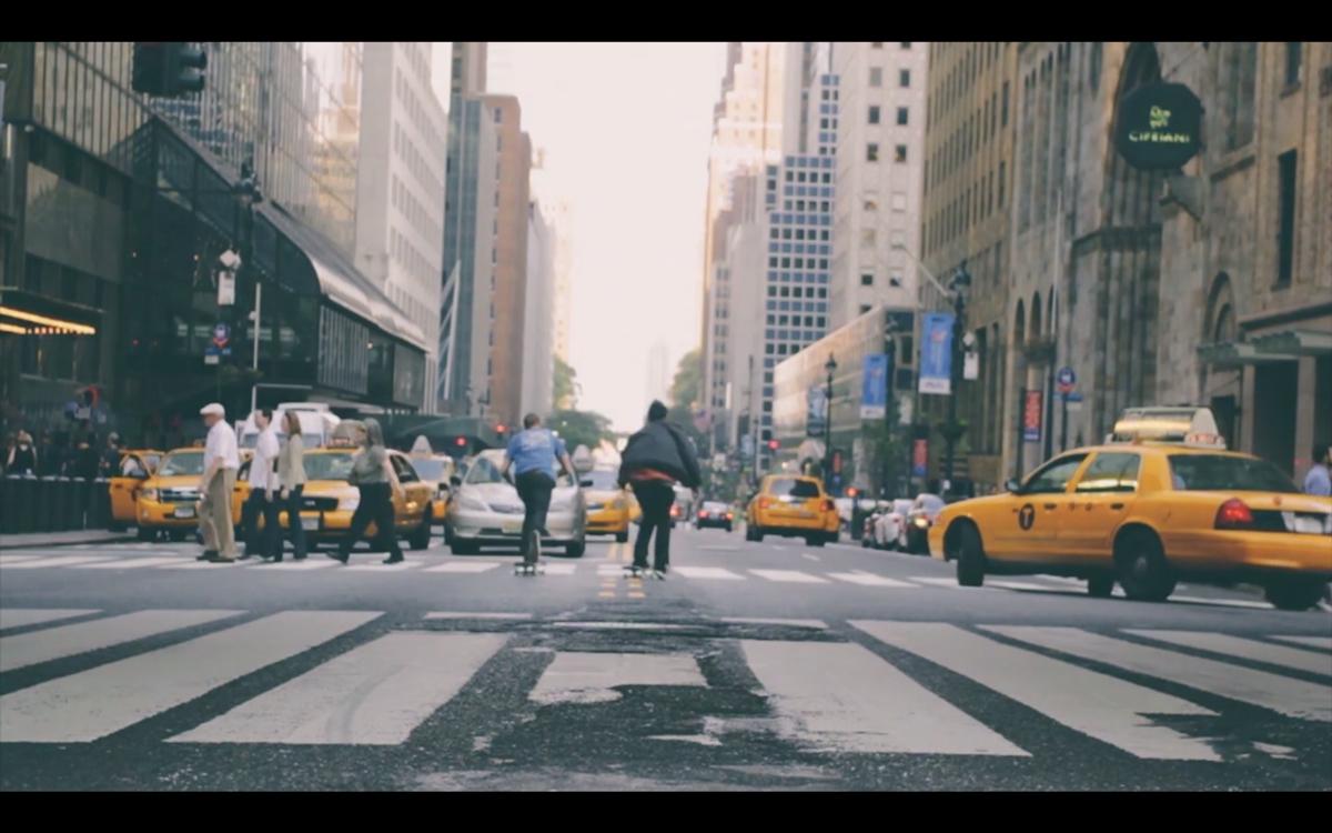 streetjazz-newyork-skateboarding-film-03