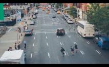 streetjazz-newyork-skateboarding-film-04