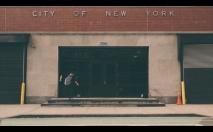 streetjazz-newyork-skateboarding-film-05