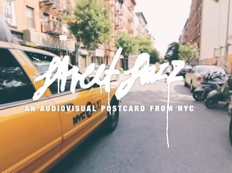 streetjazz-newyork-skateboarding-film-cover