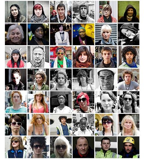 streetportraits_londonuk