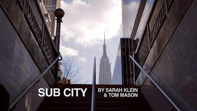 subcity_newyork