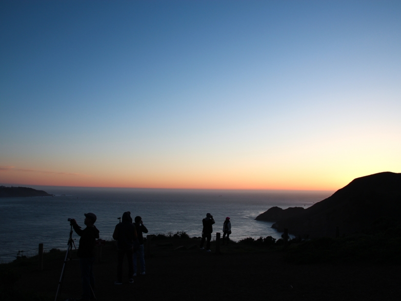 sundown-sanfrancisco-1-4
