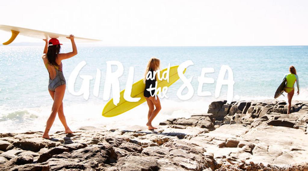 surfdivenski-girlandthesea