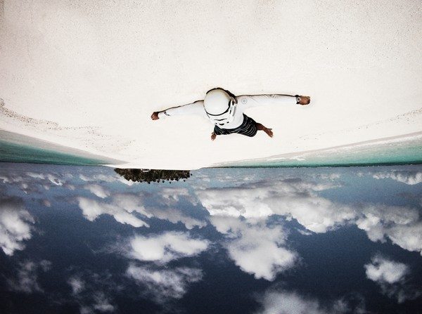 surfingtrooper_7