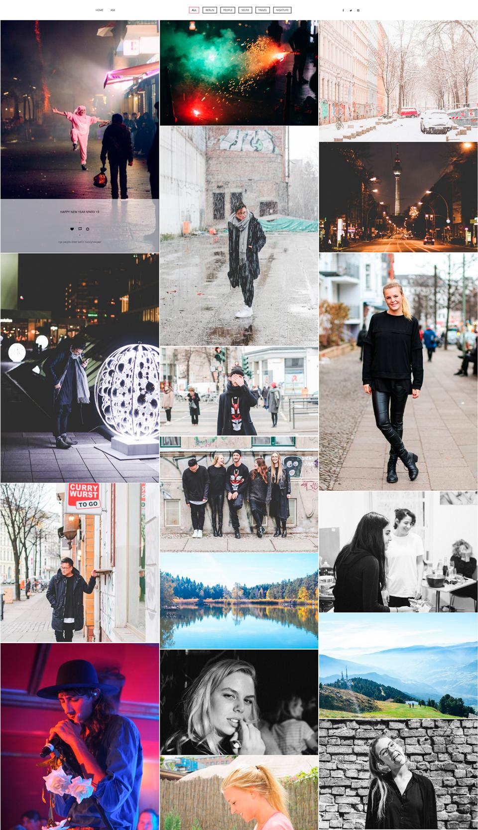 thangi-tumblr-02