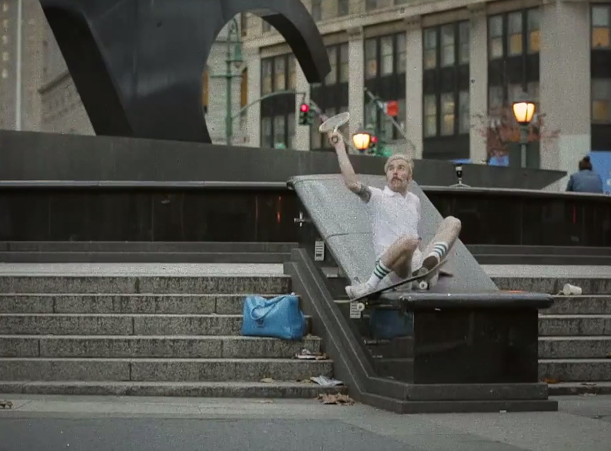 the-legend-of-stansmith-adidas-skateboarding
